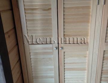 двери для шкафов, миниатюра