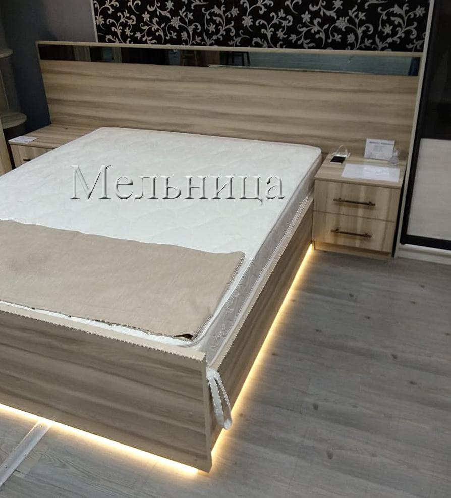 кровати, модель «Елена», фото 2