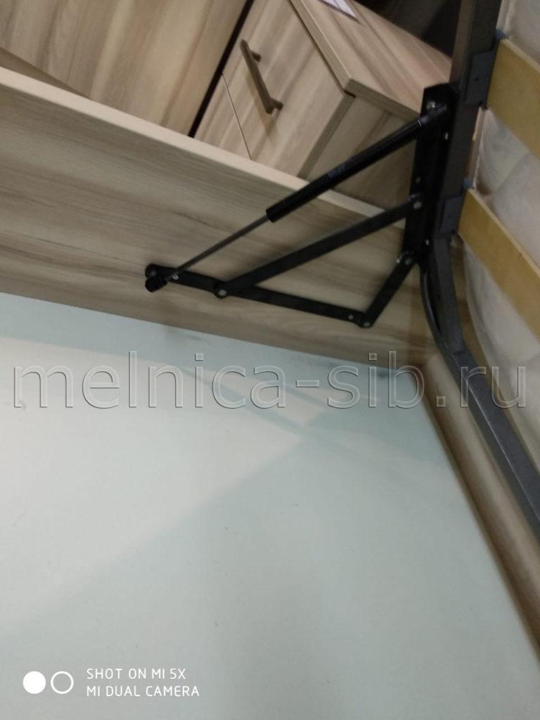 кровати, модель «Елена», фото 4