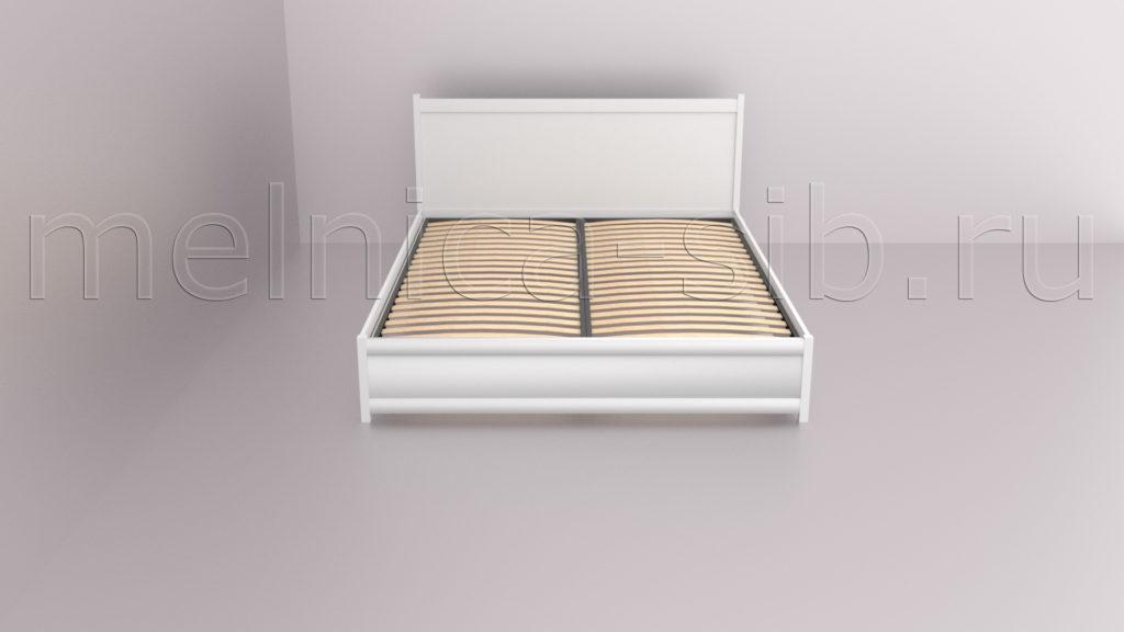 кровати, модель «Ирина», фото 2