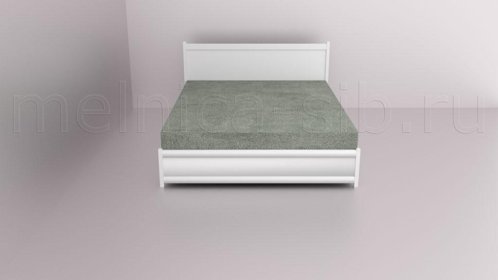 кровати, модель «Ирина», фото 4