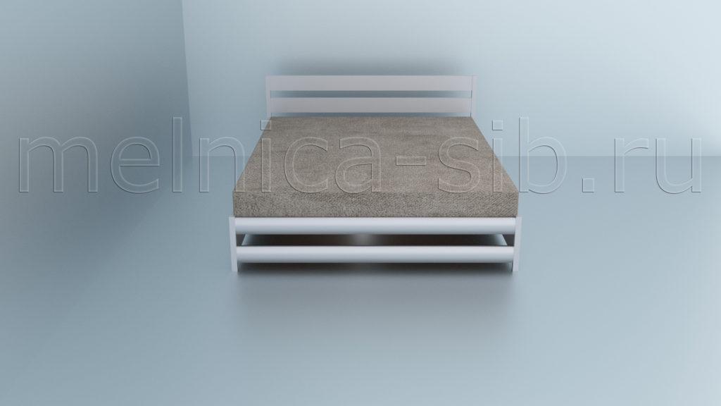 кровати, модель «Лея», фото 1