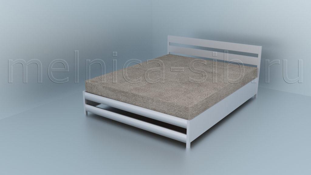 кровати, модель «Лея», фото 2