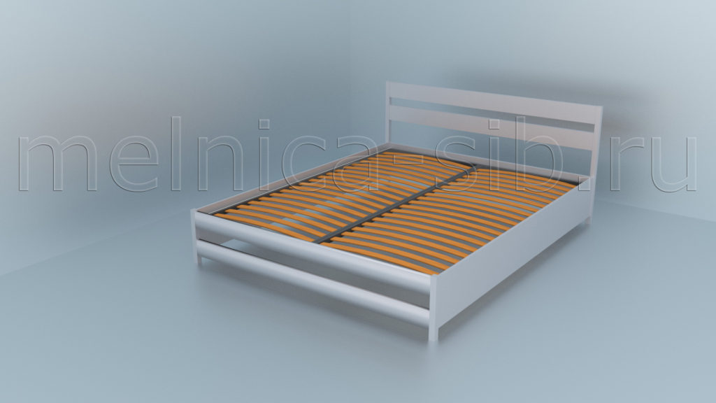 кровати, модель «Лея», фото 3
