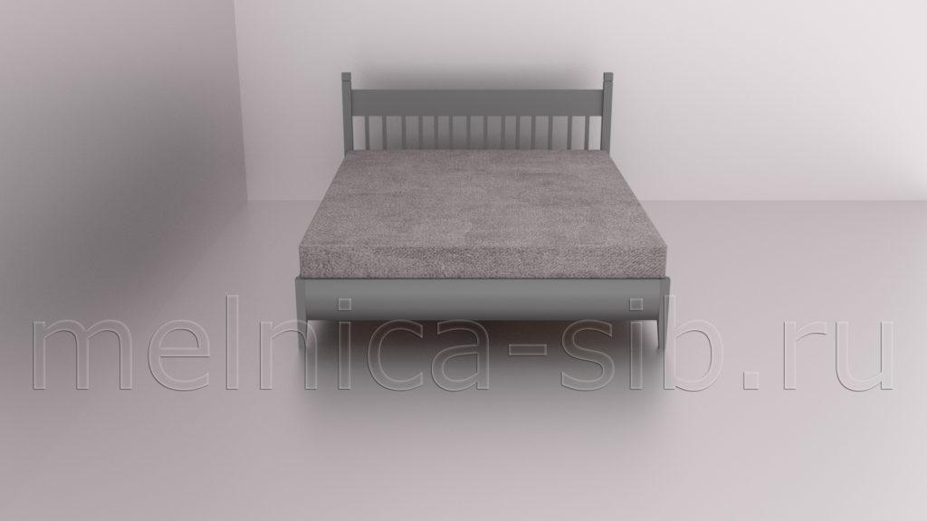 кровати, модель «Павел», фото 2