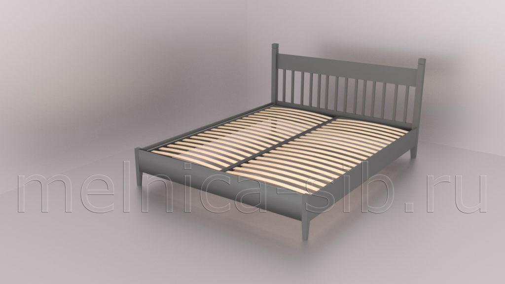 кровати, модель «Павел», фото 3