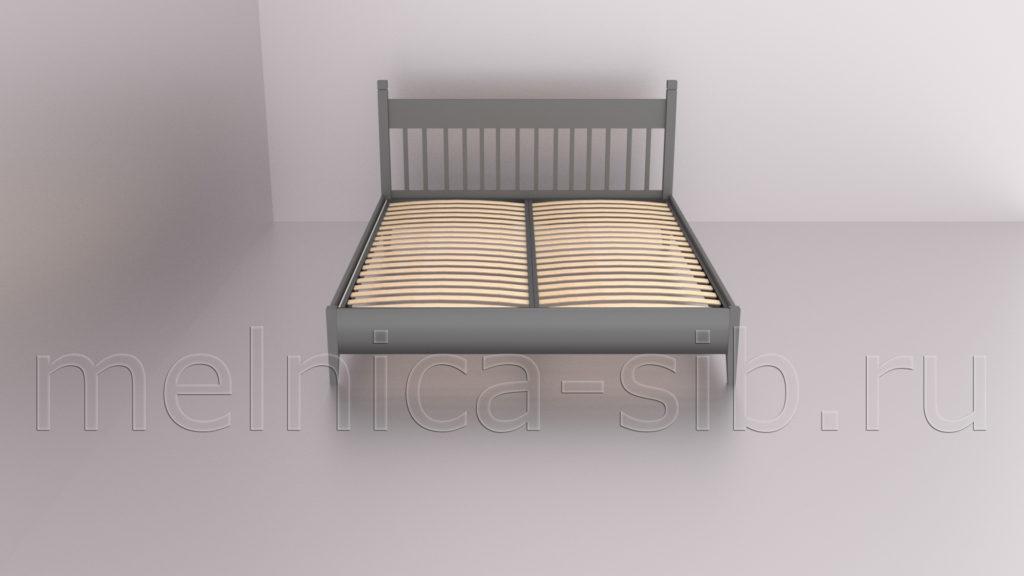 кровати, модель «Павел», фото 4