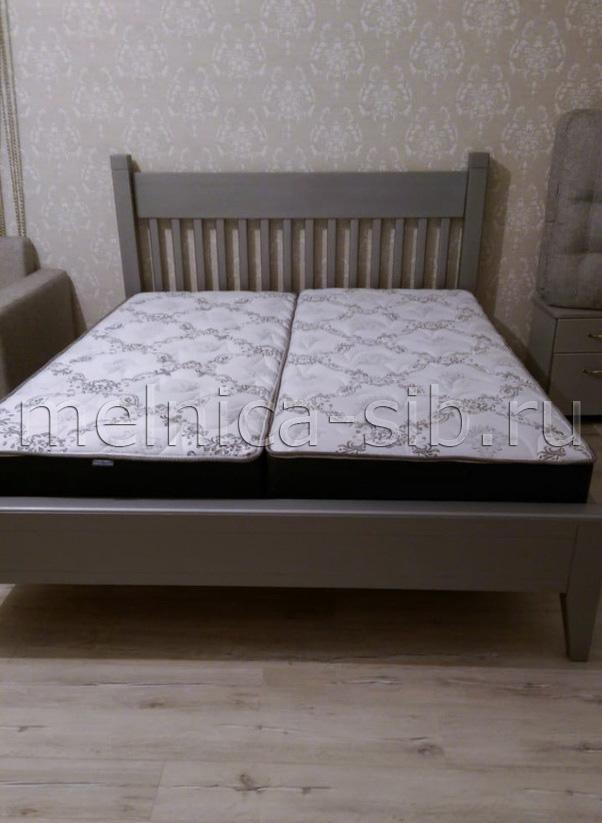 кровати, модель «Павел», фото 5