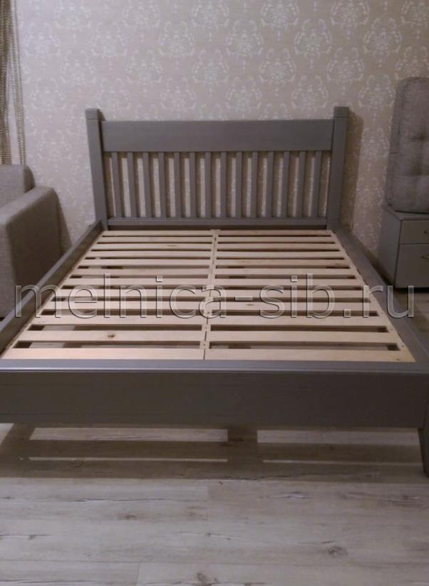 кровати, модель «Павел», фото 6
