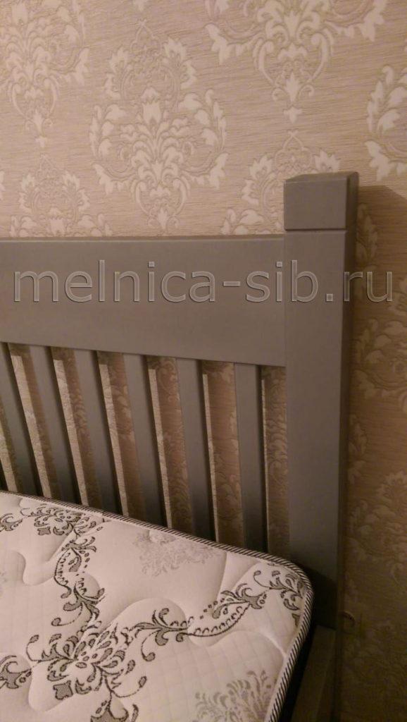 кровати, модель «Павел», фото 7