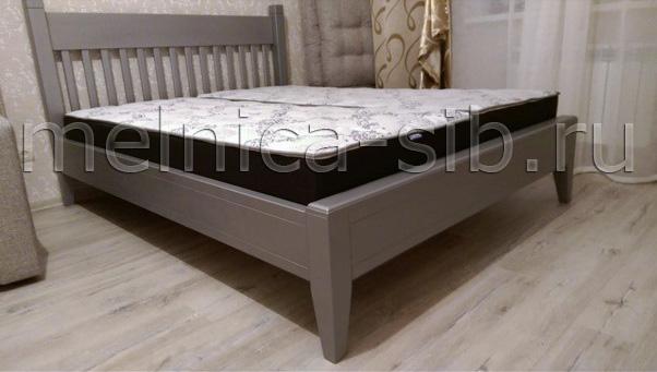 кровати, модель «Павел», фото 9