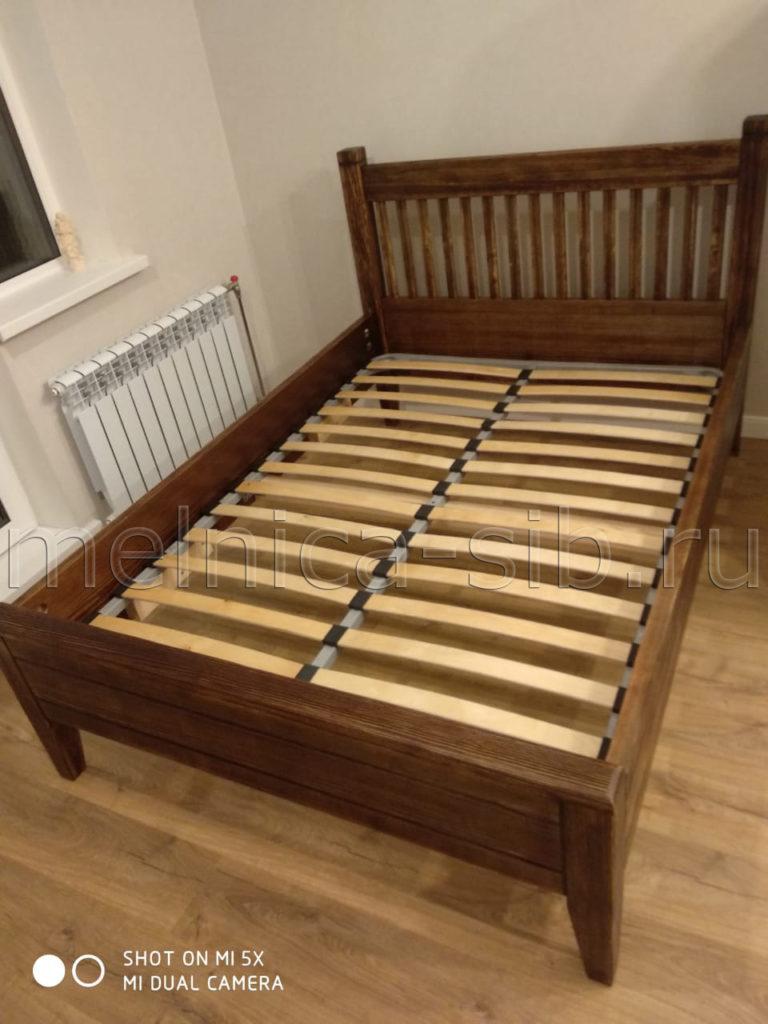 кровати, модель «Павел», фото 16