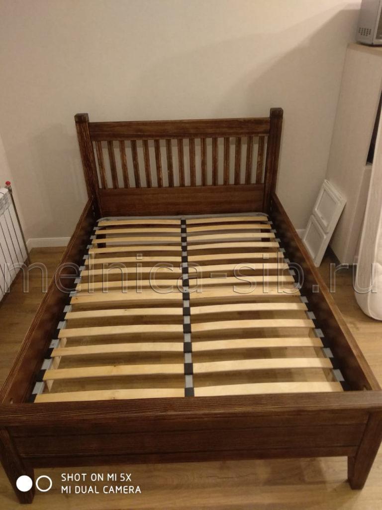 кровати, модель «Павел», фото 17