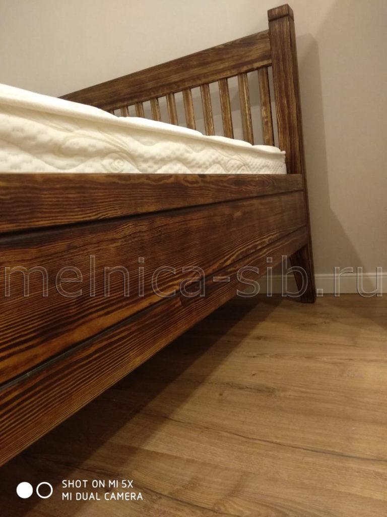 кровати, модель «Павел», фото 24