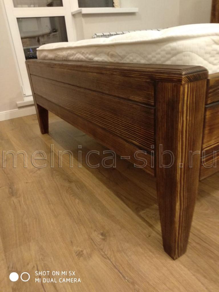 кровати, модель «Павел», фото 30