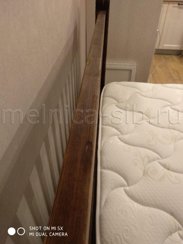 кровати, модель «Павел», фото 32