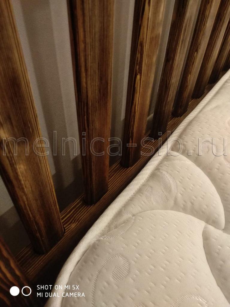 кровати, модель «Павел», фото 36
