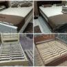 Кровати, модели, миниатюра